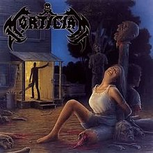 Mortician - Chainsaw Dismemberment.jpg
