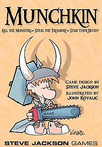 200px-Munchkin_game_cover.jpg