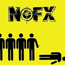 NOFX - Wolves in Wolves' Clothing cover.jpg