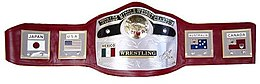 NWA World Middleweight Championship.jpg