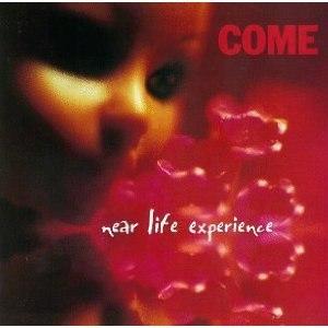 Near-Life Experience - Image: Near Life Experience