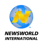 Newsworld International.png