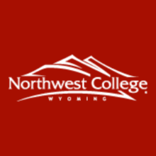 Northwest College - Wyoming.png