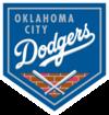 OKC Dodgers.PNG