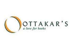 Ottakar's - Image: Ottakars Logo