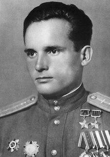 Pavel Kamozin