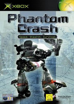 Phantom Crash.jpg