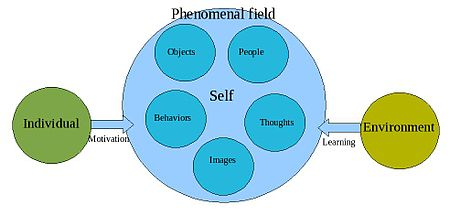 behaviourist approach py1 s w Understand the principles of behaviourist psychology and how these differ from  psychodynamic principles in terms of theory and application distinguish.