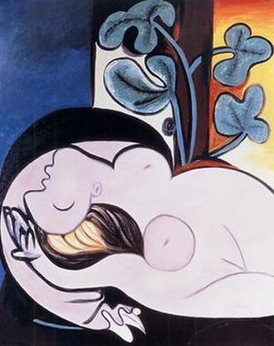 Picasso Nude in a blackArmchair.jpg