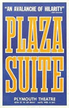 PlazaSuitePoster.jpg