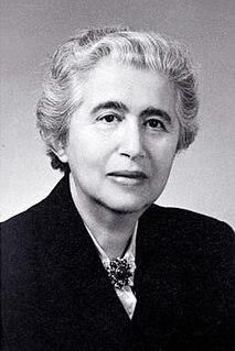 Selma Stern German historian