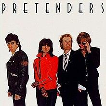 Pretenders album.jpg