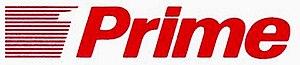 Prime Computer - Image: Prime computer logo,jpg