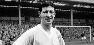 Roy Clarke (footballer) Welsh footballer and manager