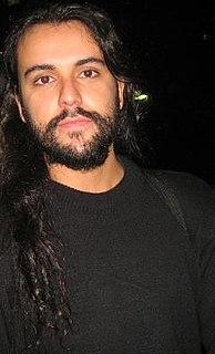 Renato Rocha (guitarist)