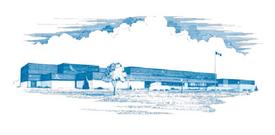 Ilustración del edificio SVRSS.png
