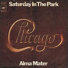 Saturday in the Park cover.jpg