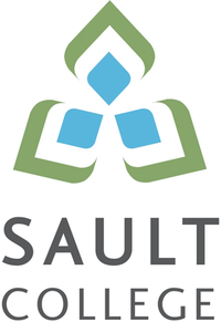 Sault College Wikipedia