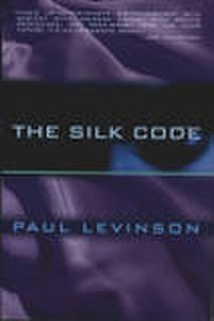 Phil D'Amato - The Silk Code (1999).