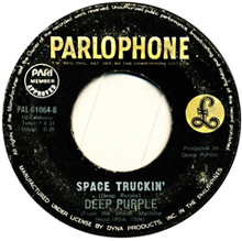 Space Truckin'.png