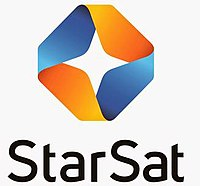 StarSat-logo.jpg