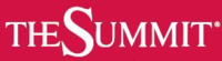 Summit Birmingham mall logo.png