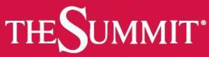 The Summit (Birmingham, Alabama) - Image: Summit Birmingham mall logo