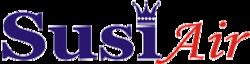 Susi Air - Wikipedia