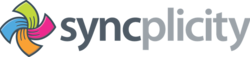 Syncplicity logo.png