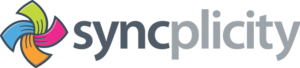 Syncplicity - Image: Syncplicity logo
