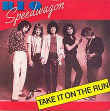 Take It on the Run cover.jpg