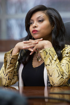240px-Taraji_P._Henson_as_Cookie_Lyon.pn