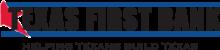 Texas First Bank-logo.png