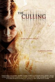 The Culling film poster.jpg