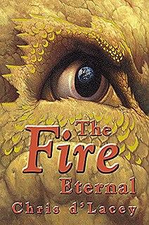 <i>The Fire Eternal</i>
