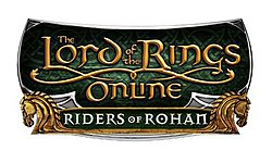 The Lord of the Rings Online - Riders of Rohan.jpg