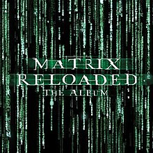 The Matrix Reloaded - The Album.jpeg