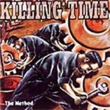 https://upload.wikimedia.org/wikipedia/en/thumb/e/ee/The_Method_(album).jpg/220px-The_Method_(album).jpg