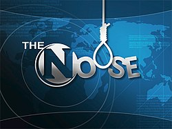 Image result for the noose