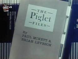 The Piglet Files titlecard.PNG