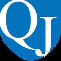 QJ logo.png