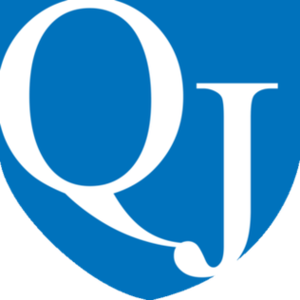 The Queen's Journal - Image: The Queen's Journal (emblem)
