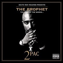 The Prophet: The Best of the Works - Wikipedia