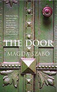 Thedoorcover.jpg
