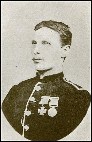 Thomas Flawn