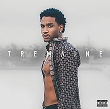 Consider, First date sex trey songz wiki what here