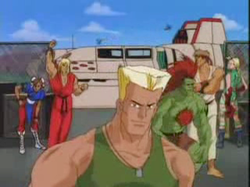 USA Street Fighter cast.PNG