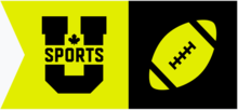 U Sports Football Horizontal Logo.PNG