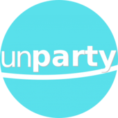 Unparty logo.png