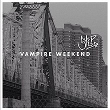 220px-Vampire_Weekend_Step.jpg